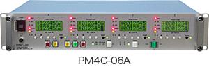 PM4C-06A