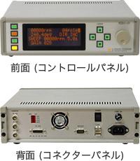 RZSC-02