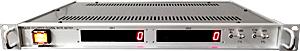 T4034-01