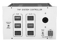 TMP-02PF